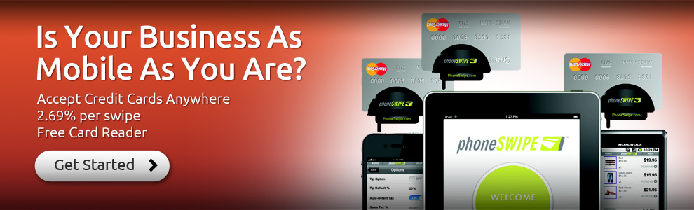 Phone-swipe-slide