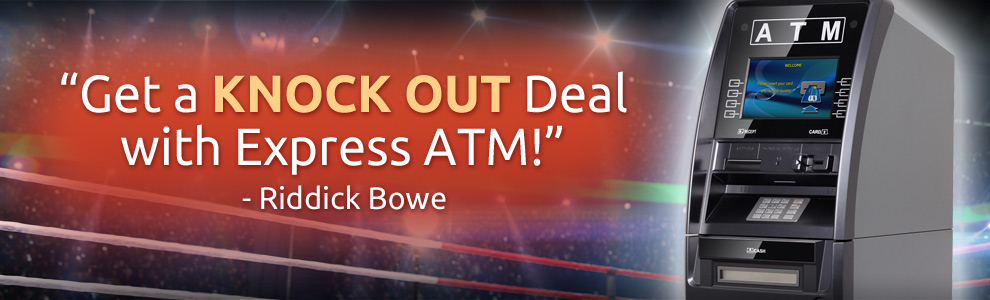 slides-knock-out-deal