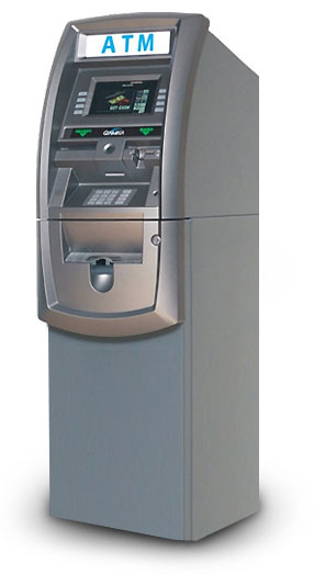 how to start a atm machine business