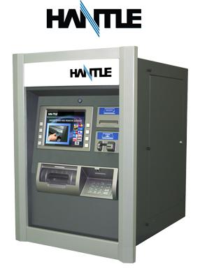 Hantle 4000t