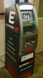 Expres-ATM