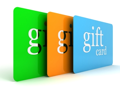Custom gift card program express atm giftcards colourmoves