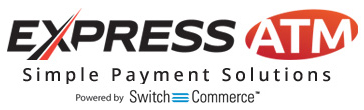Express ATM Solutions